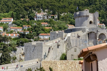 Picture of Rooms Andro in Dubrovnik