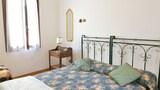 Sélectionnez cet hôtel quartier  à Venise, Italie (réservation en ligne)
