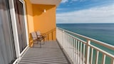 Foto di Splash 1503 E by RedAwning a Panama City Beach