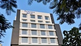 Book this Gym Hotel in Indore