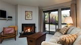 Foto di Classic 1BR Mountain Condo by RedAwning a Park City