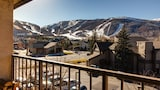 Foto di 1BR 2BA Newly Renovated Condo Park City by RedAwning a Park City