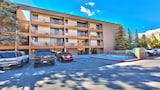 Foto di Mountain Condo by Prospector Square by RedAwning a Park City