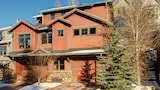 Book this Free wifi Hotel in Park City