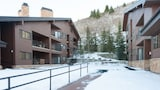 Foto di 1BR 1 5BA Tranquil Deer Valley Condo Park City by RedAwning a Park City