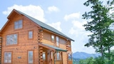 Book this Gym Hotel in Sevierville