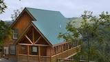 Sélectionnez cet hôtel quartier  Pigeon Forge, États-Unis d'Amérique (réservation en ligne)