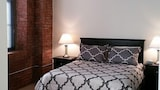 Hotel Pittsburgh - Vacanze a Pittsburgh, Albergo Pittsburgh