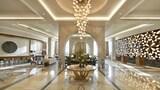 Sélectionnez cet hôtel quartier  Tashkent, Ouzbékistan (réservation en ligne)