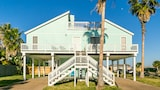 Vacation home condo in Rockport