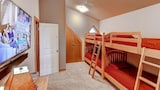 Hotel Cle Elum - Vacanze a Cle Elum, Albergo Cle Elum