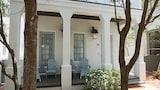 Sélectionnez cet hôtel quartier  à Panama City Beach, États-Unis d'Amérique (réservation en ligne)