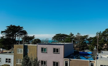 15 Closest Hotels To San Francisco State University In
