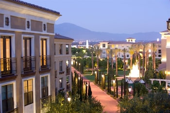 Picture of Global Luxury Suites at The Village in Irvine
