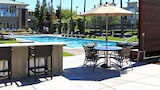 Choose this Apartment in San Jose - Online Room Reservations