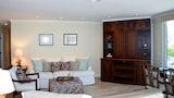 Hotel unweit  in Sanibel,USA,Hotelbuchung