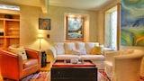 Sélectionnez cet hôtel quartier  à Santa Barbara, États-Unis d'Amérique (réservation en ligne)