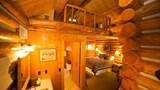 Selline näeb välja Garlands Oak Creek Lodge, Sedona