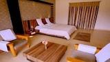 Kargal hotels,Kargal accommodatie, online Kargal hotel-reserveringen
