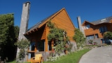 Choose this Cabin / Lodge in Bariloche - Online Room Reservations