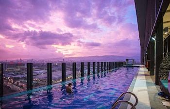 Image de bai Hotel Cebu à Mandaue