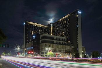 Picture of bai Hotel Cebu in Mandaue