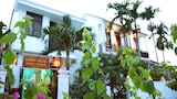 Choose this Hostel in Hoi An - Online Room Reservations