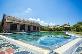 Picture of Hue Ecolodge in Hue