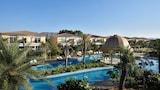 Odaberite ovaj hotel s bazenom u Pushkar