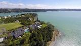 Okiato Hotels,Neuseeland,Unterkunft,Reservierung für Okiato Hotel