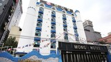 Choose This 2 Star Hotel In Chuncheon