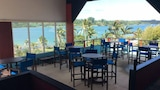 Choose This Cheap Hotel in Port Vila