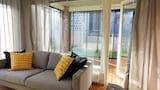 Hotéis em Vaasa,alojamento em Vaasa,Reservas Online de Hotéis em Vaasa
