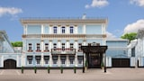 Hotels in Tula, Russia | Tula Accommodation,Online Tula Hotel Reservations