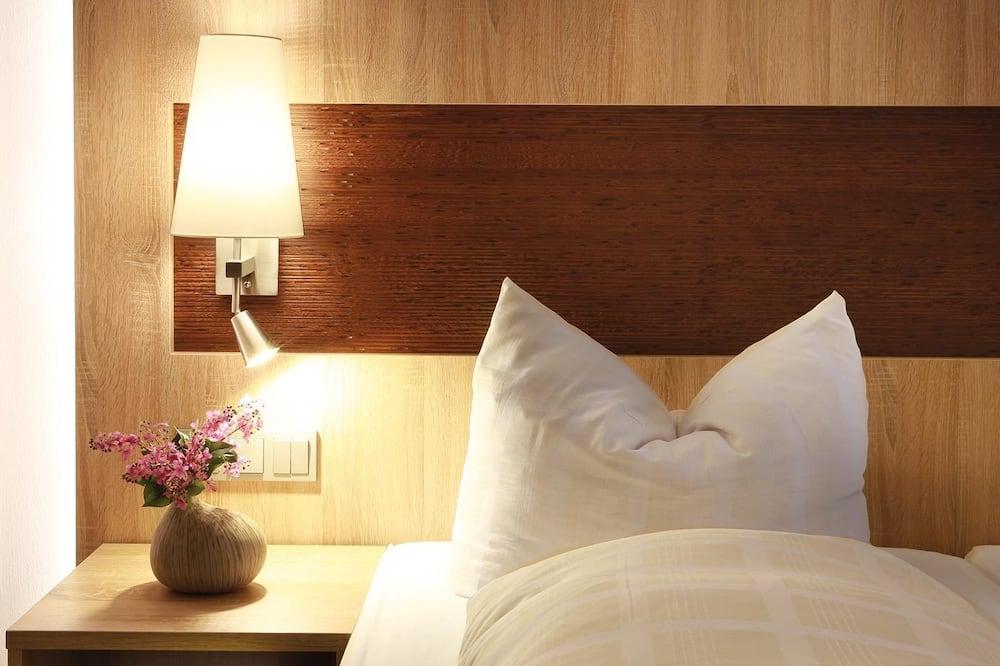 標準雙人房 - 客房