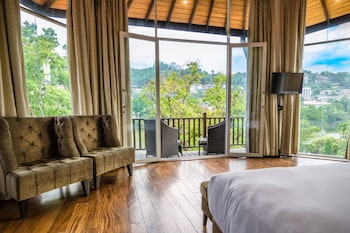 Picture of Viyana Boutique Hotel in Kandy