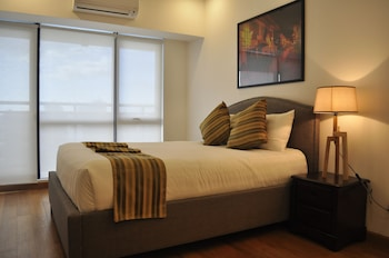 Picture of SIGLO SUITES @ Milano Residences by Versace in Makati