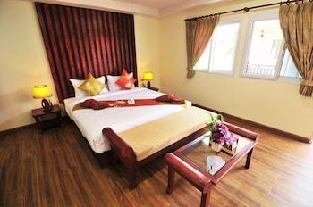 Picture of Phi Phi Little Star Resort in Ko Phi Phi