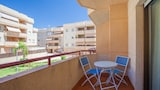 Choose this Apartment in Jerez de la Frontera - Online Room Reservations