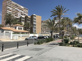 Picture of Apartamento Benito in Alicante