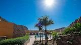 Sélectionnez cet hôtel quartier  à Mogán, Espagne (réservation en ligne)