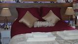 Barnard Castle Hotels,Großbritannien,Unterkunft,Reservierung für Barnard Castle Hotel