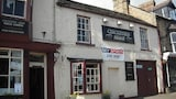 Book this Free wifi Hotel in Barnard Castle