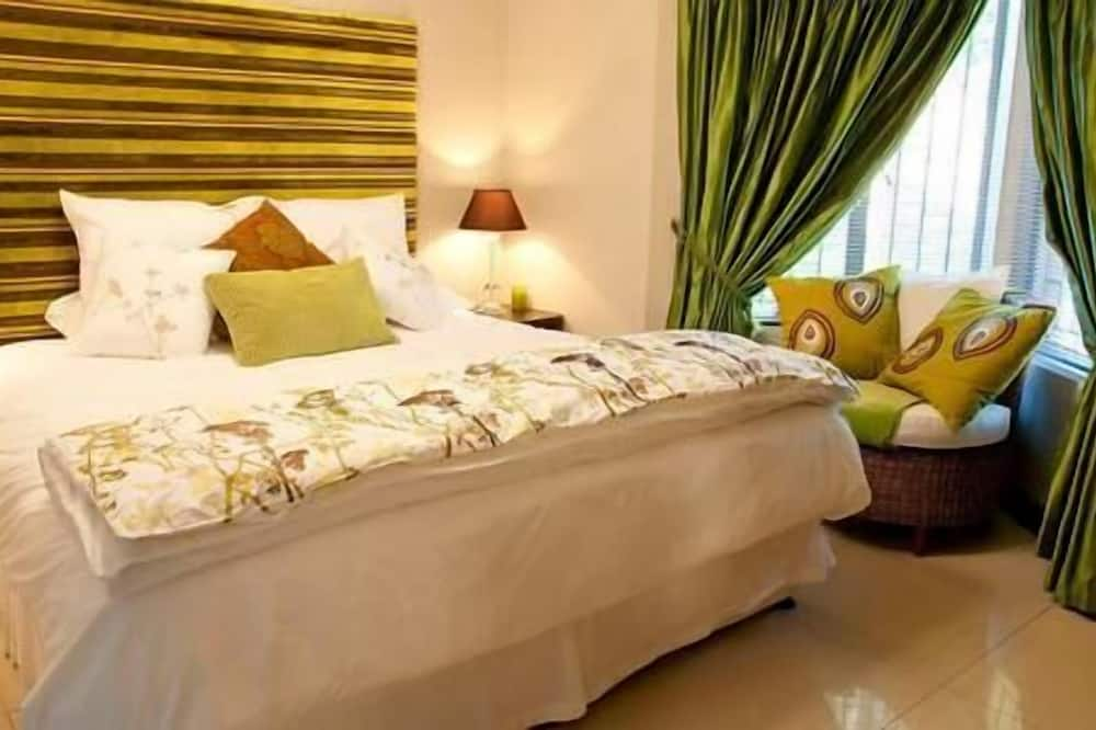 Nels River Guesthouse and Spa