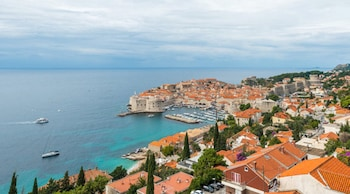 Picture of Rooms Raic in Dubrovnik