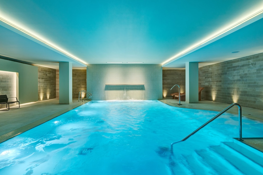 Apex City of Bath Hotel, Bath: Info, Photos, Reviews   Book at ...