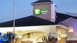 ภาพ Holiday Inn Express & Suites Brenham South ใน เบรนแฮม