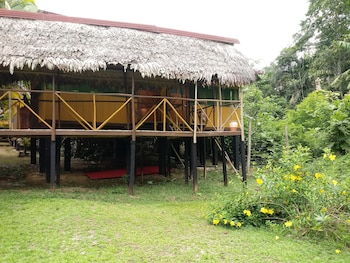 Picture of Lupuna Lodge in Iquitos