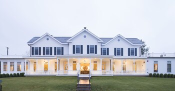 Picture of The Quogue Club at Hallock House in Quogue