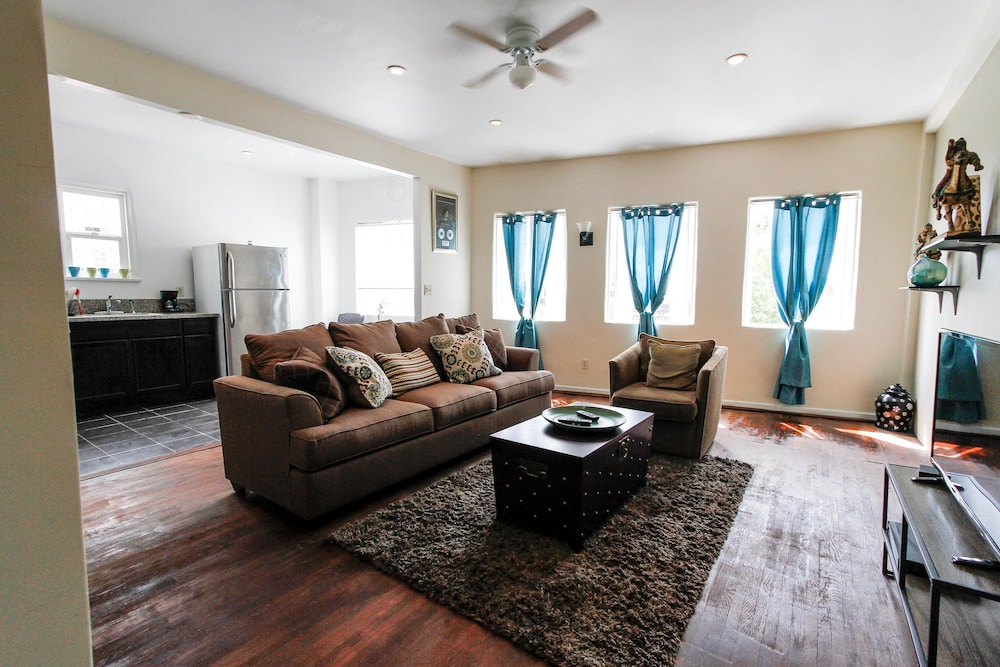 book furnished los angeles apartments in los angeles hotels com